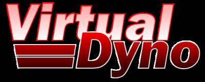 Virtual Dyno